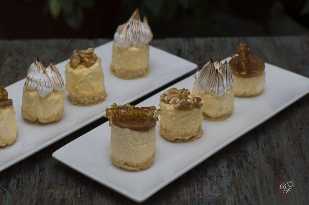 lemon pie gluten free